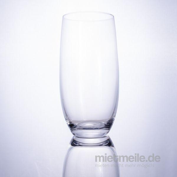 Gläserverleih mieten & vermieten - Wasserglas Angelina in Rosenheim