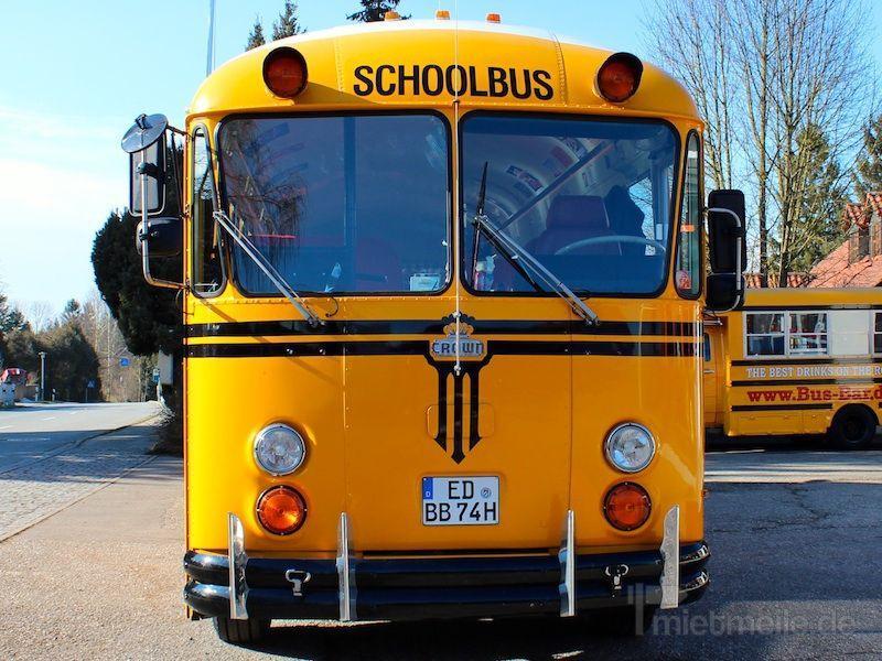 bus bar the original 13 partybuse an 7 standorten mieten. Black Bedroom Furniture Sets. Home Design Ideas