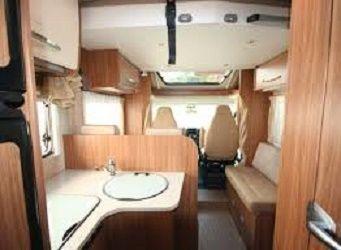 Wohnmobile mieten & vermieten - Carado Reisemobile für 2 - 6 Personen - ohne Km Begrenzung in Pleystein