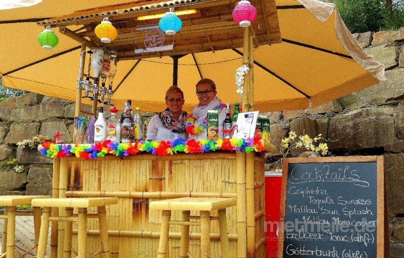 Eventagenturen mieten & vermieten - Experten für Betriebsfeiern, Hochzeitsf. & Events! in Reichshof