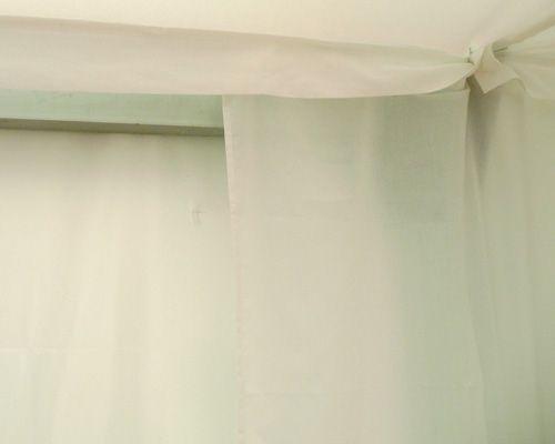 Kulissen mieten & vermieten - Verkleidung Pfosten glatt in Reinstädt