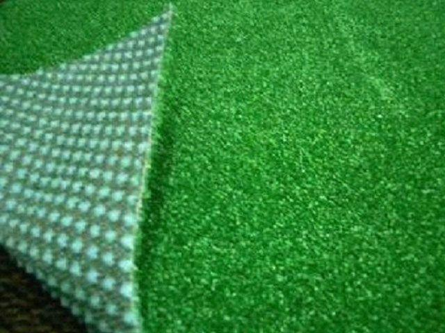 Bodenbelagzubehör mieten & vermieten - Schmutzfänger - Schmutzfangmatte als Bodenbelag in Reinstädt