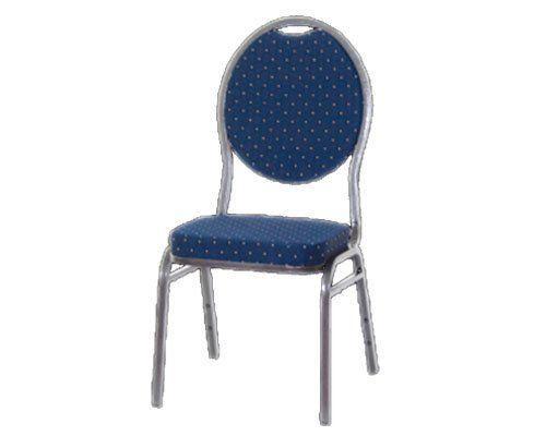 Stühle mieten & vermieten - Polsterstuhl Bankett in Reinstädt