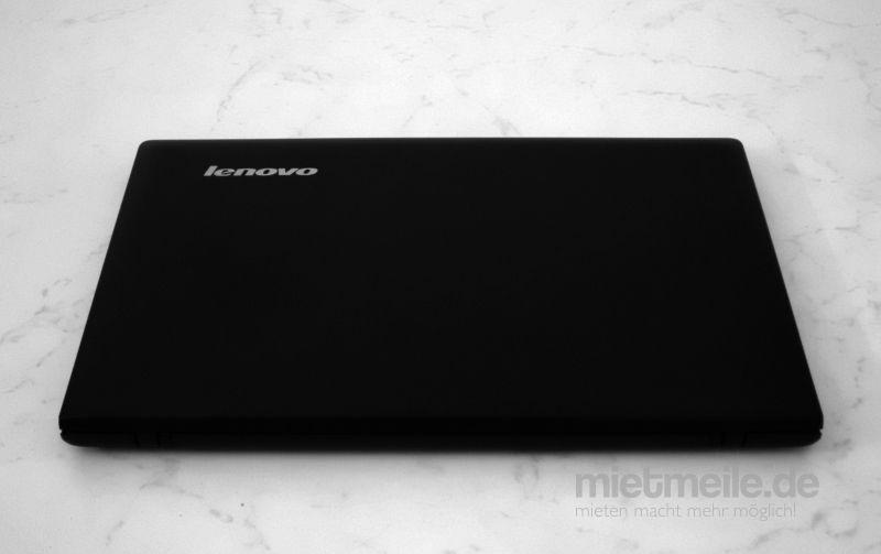 Laptop mieten & vermieten - Windows 10 Business PC Laptop Notebook mit Office mieten Vermietung Anmietung Vermieter Berlin Wien Graz Linz Salzburg Innsbruck Klagenfurt St. Pölten Vaduz  in Berlin