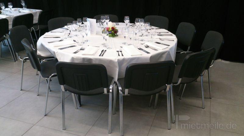 Tische mieten & vermieten - Tische für jeden Anlass in Mönchengladbach
