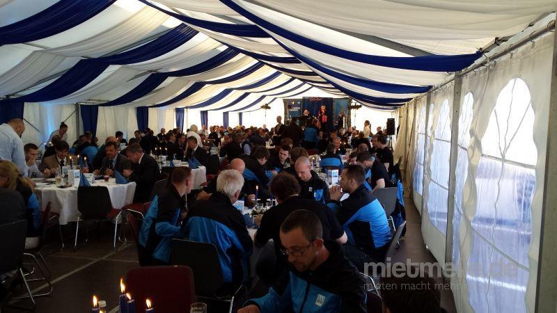 Walkact mieten & vermieten - Kriminelles Dinner/Comedy-Dinner/DinnerKrimi buchen in Glindenberg