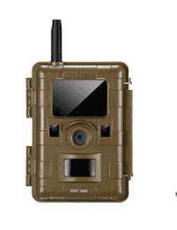 Kamerazubehör mieten & vermieten - Wildkamera Minox DTC 1000 in Ratingen