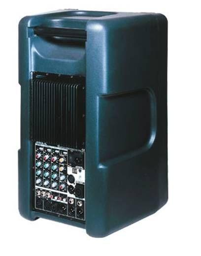 Tontechnik mieten & vermieten - Bell V2 in Ratingen