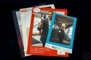 Fotobox mieten & vermieten - FotoSpiegel inkl.Betreuung +400 Drucke und Haftpflichtversicherung, Fotoaktion, Fotoautomat, Selfie in Dortmund