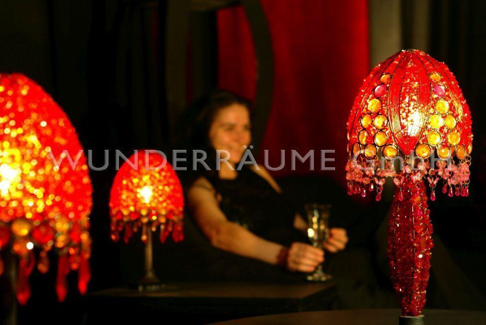 Kulissen mieten & vermieten - Roter Salon - WUNDERRÄUME GmbH vermietet: Dekoration/Kulisse für Event, Messe, Veranstaltung, Incentive, Mitarbeiterfest, Firmenjubiläum in Lichtenstein/Sachsen