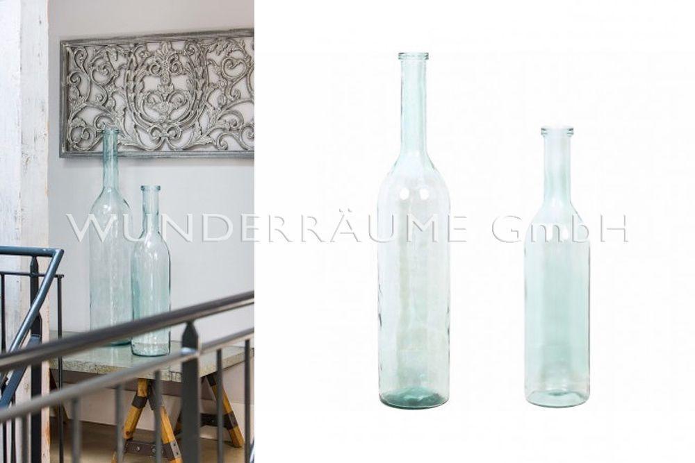 Dekoration mieten & vermieten - Themenset: Kleindekoration in Lichtenstein/Sachsen