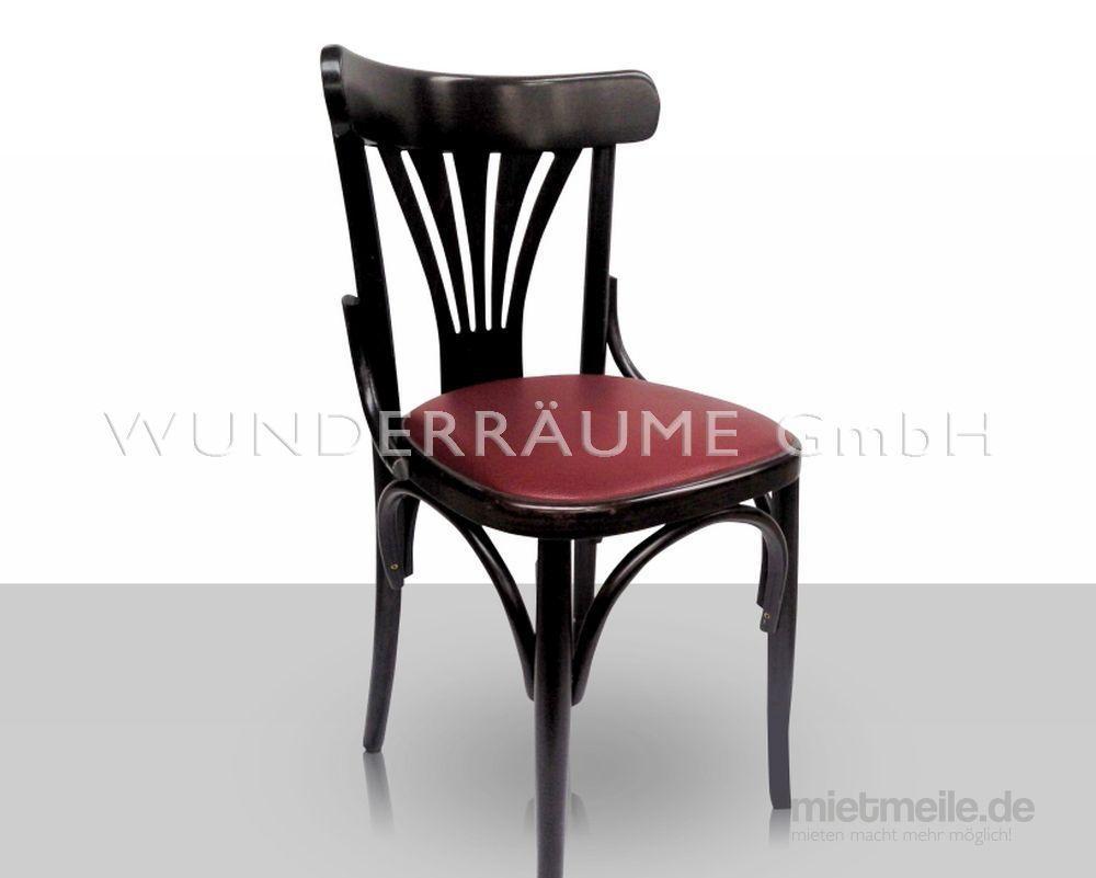 Stühle mieten & vermieten - Stuhl 1 - WUNDERRÄUME GmbH vermietet: Dekoration/Kulisse für Event, Messe, Veranstaltung, Incentive, Mitarbeiterfest, Firmenjubiläum in Lichtenstein/Sachsen