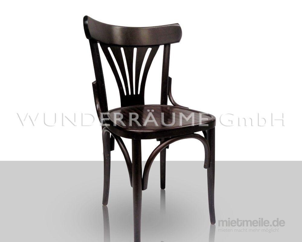 Stühle mieten & vermieten - Stuhl 3 - WUNDERRÄUME GmbH vermietet: Dekoration/Kulisse für Event, Messe, Veranstaltung, Incentive, Mitarbeiterfest, Firmenjubiläum in Lichtenstein/Sachsen