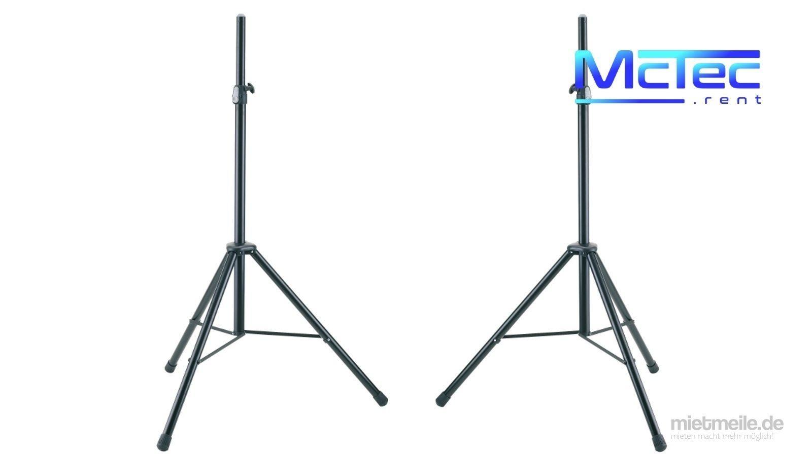 Karaoke Verleih mieten & vermieten - Karaokeanlage Musikanlage Lautsprecher Partyanlage Mischpult Mikrofon Beamer Laptop in Berlin