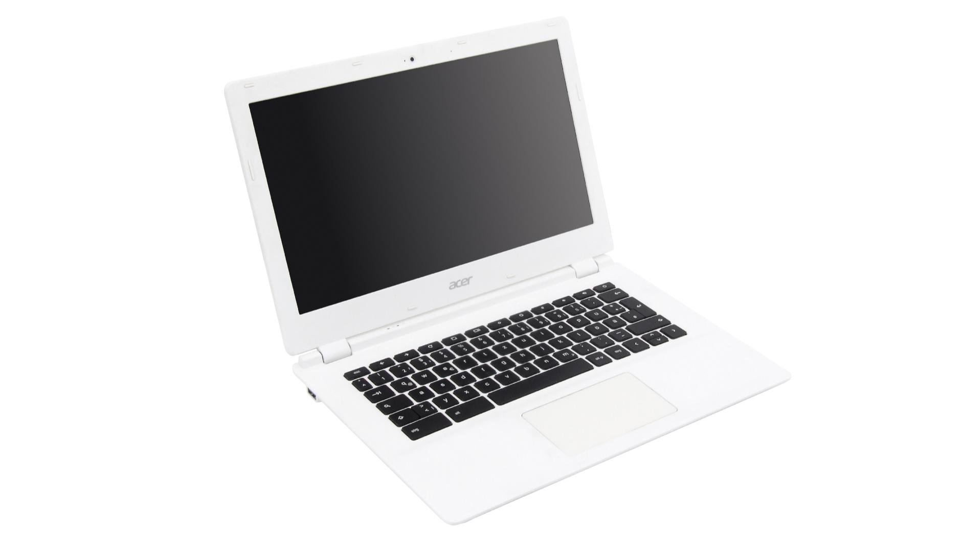 Laptop mieten & vermieten - Laptop Notebook Acer Chromebook 13 in Schkeuditz