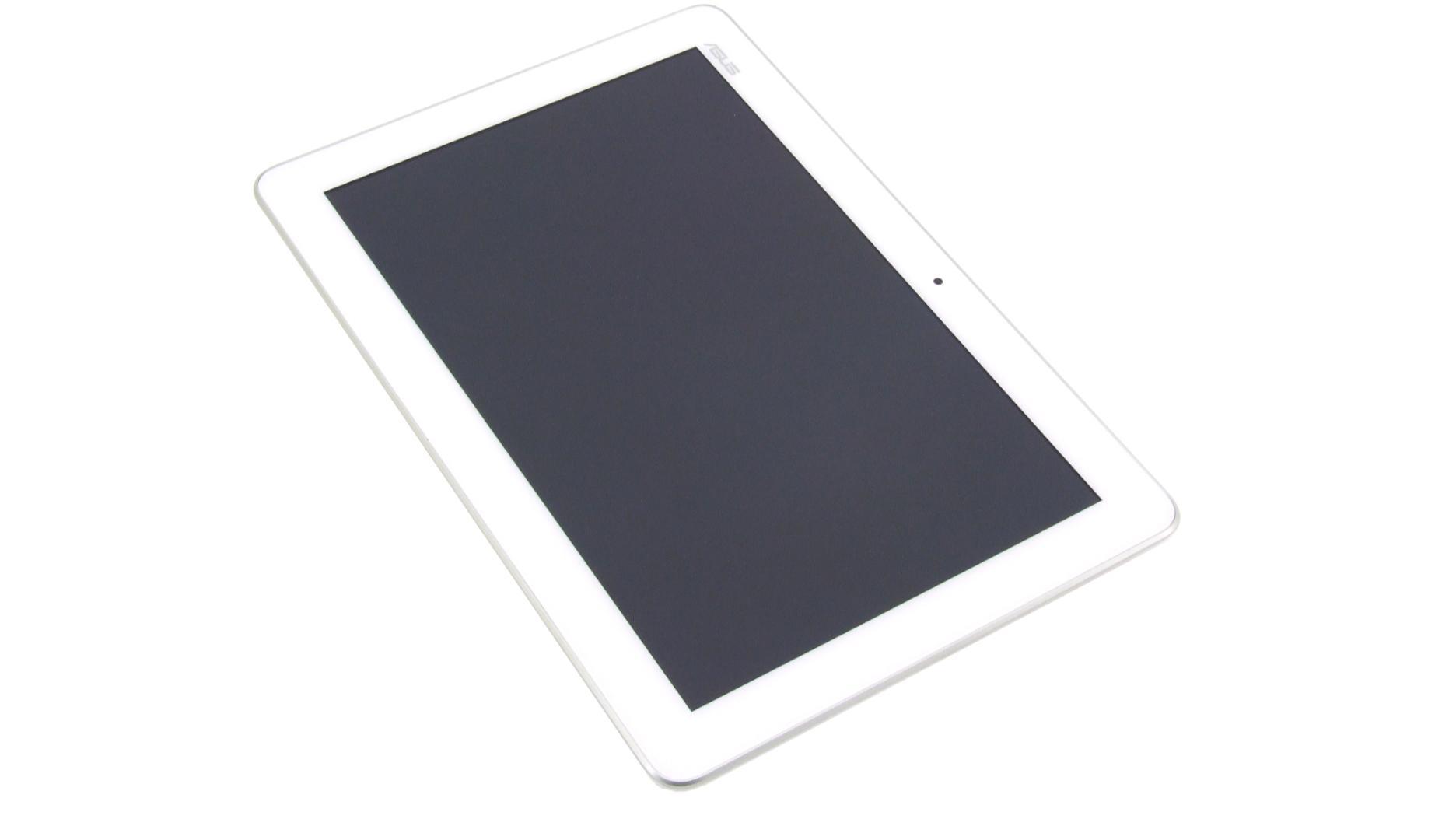 Tablet mieten & vermieten - 10'' Zoll Tablet Computer Asus Memo Pad 10 in Schkeuditz