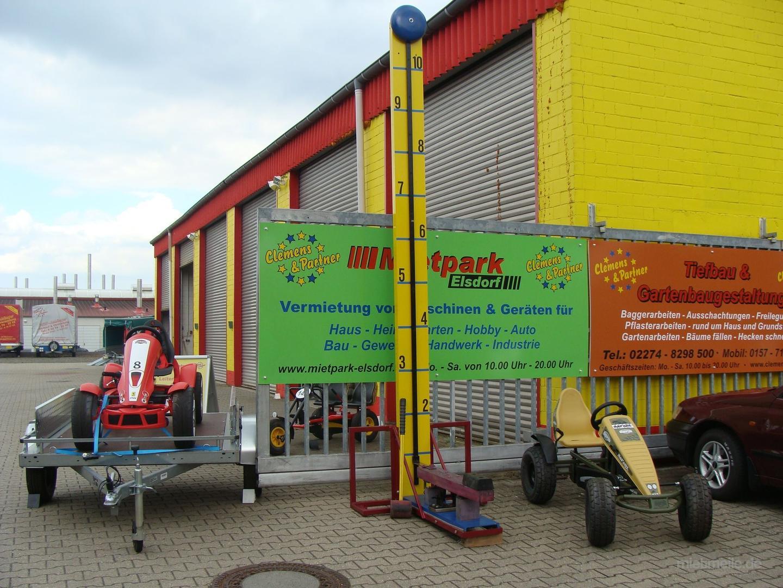 Hau den Lukas mieten & vermieten - E+V 18 Hau den Lukas Oktoberfest zahlreiche Eventartikel vorrätig in Elsdorf (Rheinland)