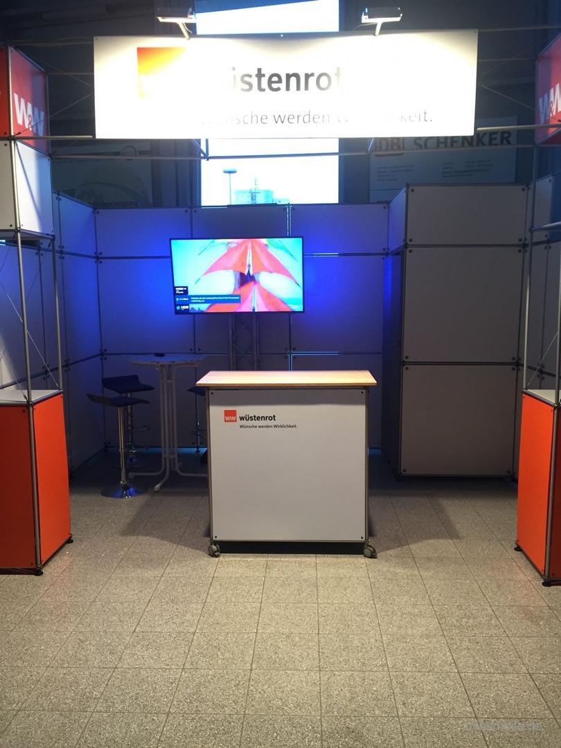 LCD Monitore mieten & vermieten - LED Fernseher 55 Zoll  in Chemnitz