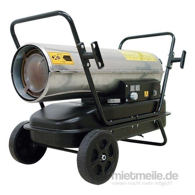Bauzaun mieten & vermieten - Bauzaun mit oder ohne Plane - Mieten in Wismar