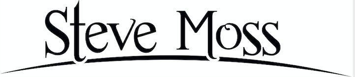 Magier & Zauberer mieten & vermieten - Mentalmagier - Show Hypnose Steve Moss verzaubert und hypnotisiert - Zauberer, Zauberkünstler in Bochum