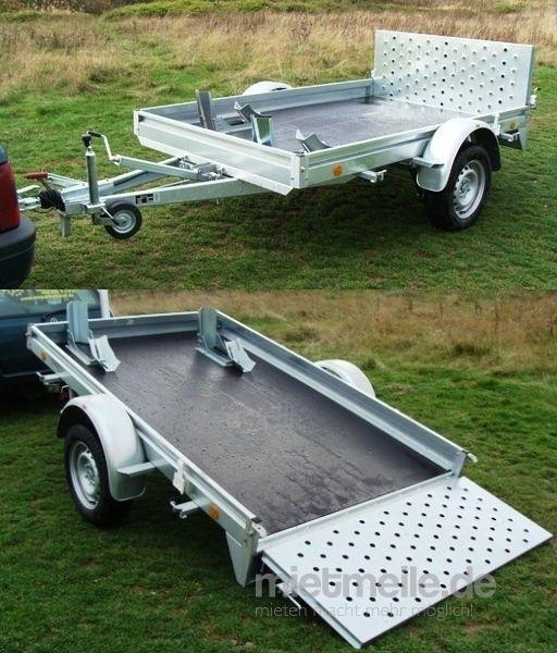 2er motorradanh nger kippbar 1000 kg gebremst 100 km h mieten 35 00 eur pro tag. Black Bedroom Furniture Sets. Home Design Ideas