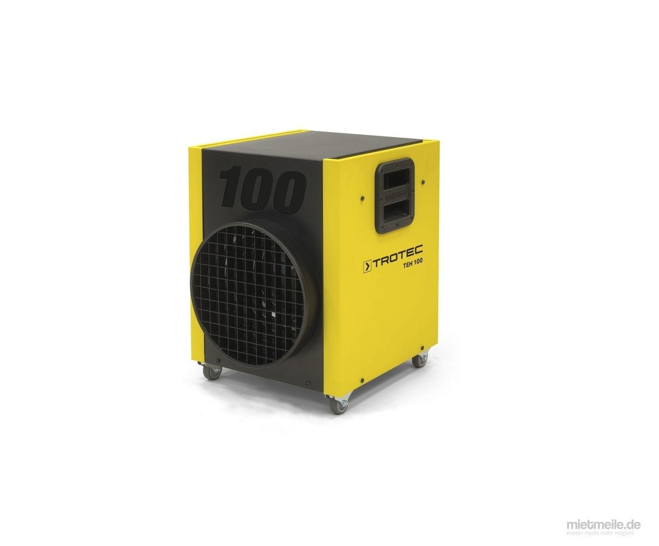 Nebelmaschine mieten & vermieten - Große Bodennebelmachine - Bodennebel inkl. Fluid in Wismar