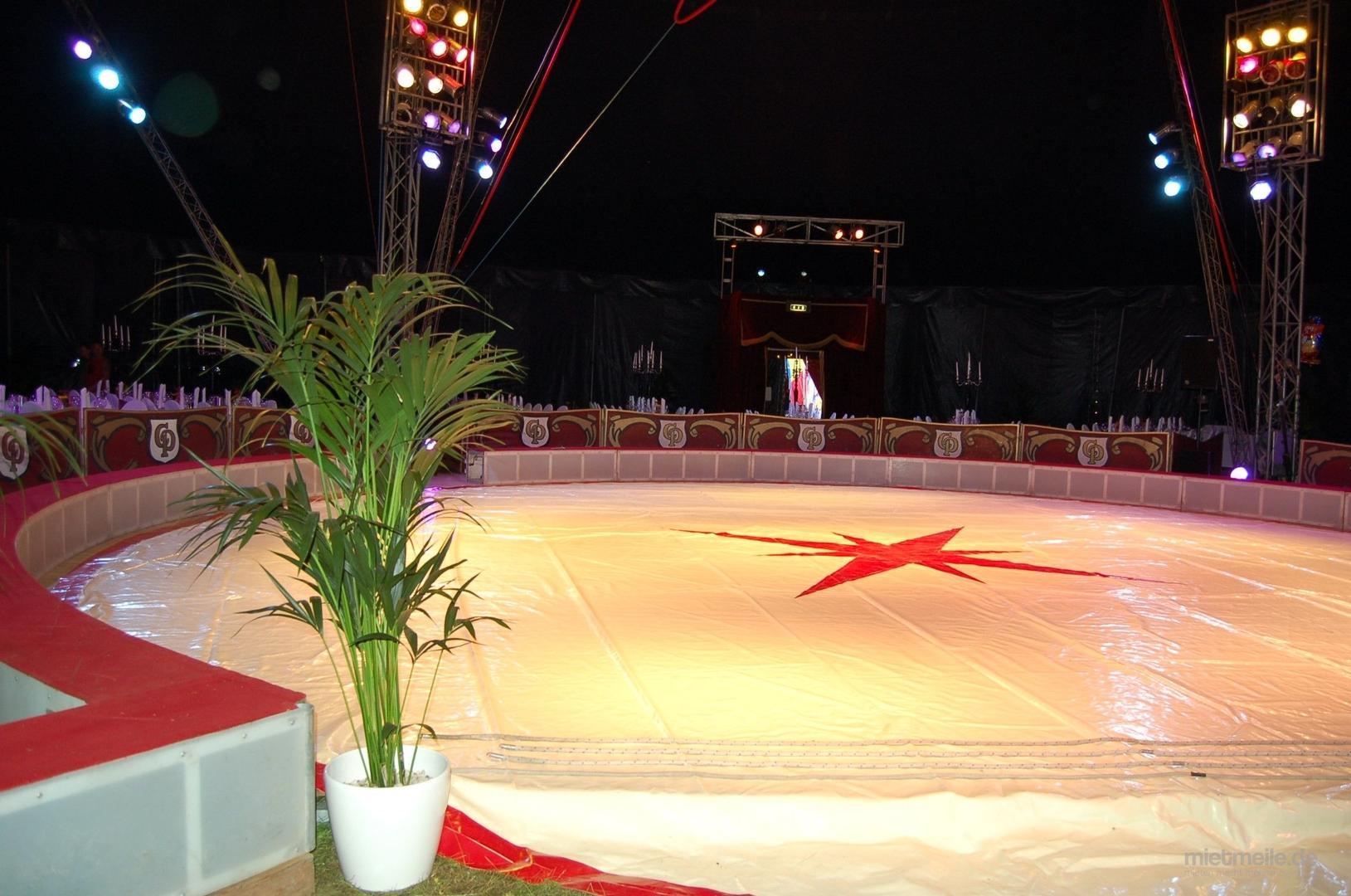 Partyräume mieten & vermieten - Partyräume, Zirkuszelte, Messezelte, Eventzelte, Partyzelte in Essen