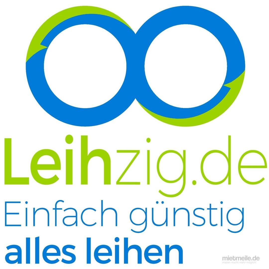 Garderobenständer mieten & vermieten - 10 Kleider-Bügel Garderobenbügel in Schkeuditz