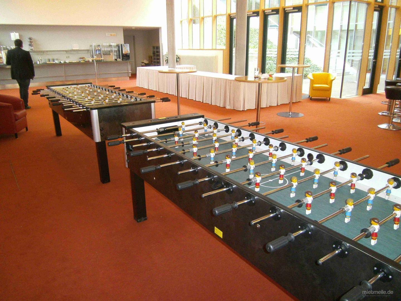 weitere Eventmodule mieten & vermieten - TreueTest-Automat mieten,Frankfurt,Mainz,Wiesbaden,Darmstadt in Ginsheim-Gustavsburg