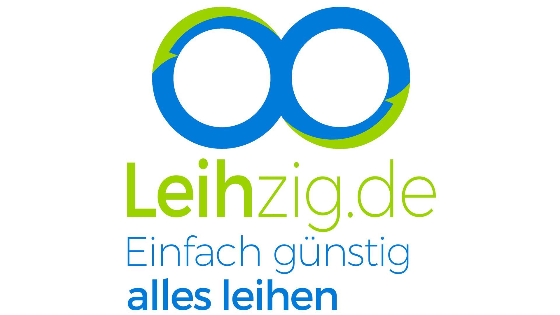 Catering mieten & vermieten - Einkochautomat Glühweinkocher Einkochtopf in Schkeuditz