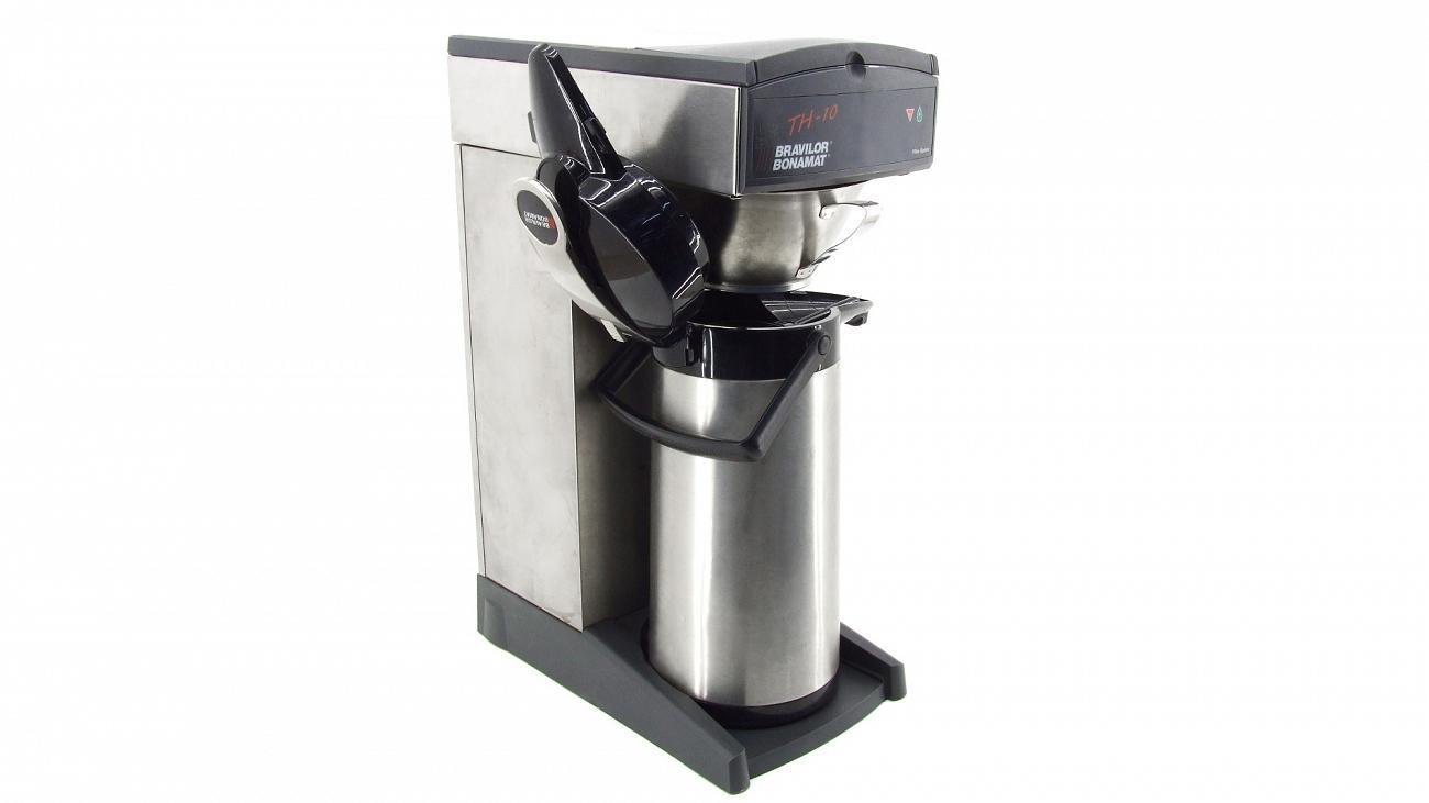 Catering mieten & vermieten - Kaffeemaschine Kaffeeautomat in Schkeuditz