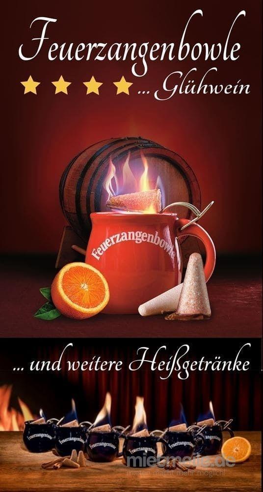 Catering mieten & vermieten - Mobiler Firmen Weihnachtsmarkt mieten in Neuenkirchen-Vörden