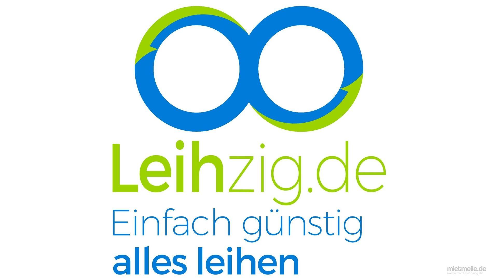 Aufzüge mieten & vermieten - Kettenzug Seilzug Flaschenzug Handkettenzug in Schkeuditz