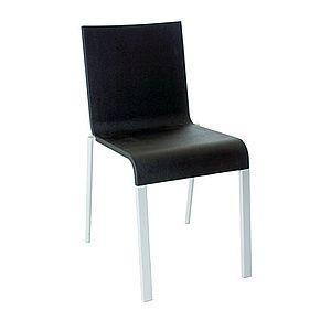 Stühle mieten & vermieten - Null-Drei in Langenlonsheim