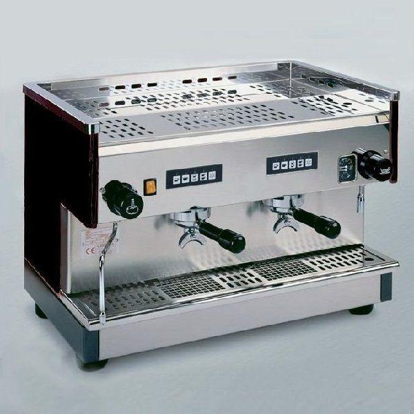 Kaffeemaschinen mieten & vermieten - Espressomaschine - Siebträger, Kaffeemaschine in Berlin