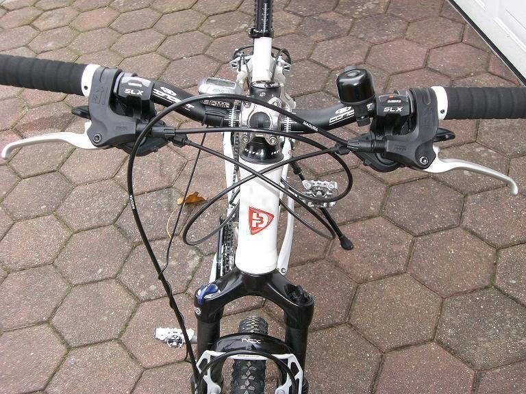 Mountainbike mieten & vermieten - Fahrräder, Fahrradverleih, Crossbike,Trekkingrad in Krummhörn