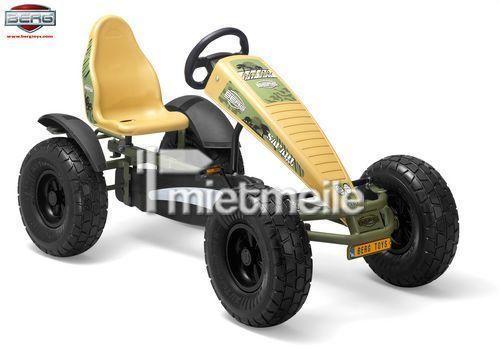 Go Kart & Kartbahn mieten & vermieten - GoKart Safari für Kids + Erwachsene in Elsdorf (Rheinland)
