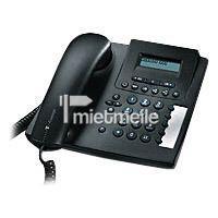 Telefon mieten & vermieten - T Concept P411 Analogtelefon in Berlin