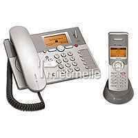 Telefon mieten & vermieten - Telefonzentrale ISDN Tischtelefon Anrufbeantworter in Berlin