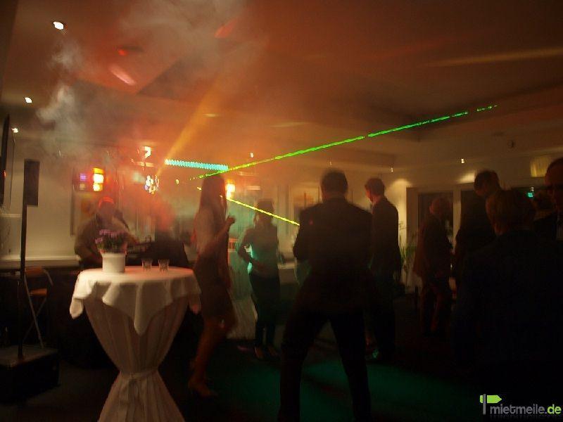 DJ mieten & vermieten - DJ für Hochzeiten, Geburtstage, Firmenfeiern, ... in Herdecke