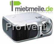 Beamer mieten & vermieten - Beamer: Acer PD100D in Herdecke