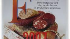 Cateringservice/ Catering/ Essen/ Buffet/ Partyservice/ Barbecue/ Fingerfood