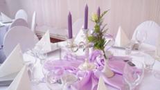 Partyraum/ Eventlocation/ Saal/ Veranstaltungsraum/ Raum/ Veranstaltung/ Hochzeit/ Gala/ Schulungen/ Kongresse/ Symposien/ Firmenfeier/ Geburtstage/ Abschlussball