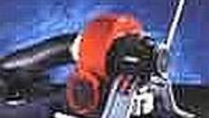 Sauggebläse KEMPER mit 2 x 6m Schlauch / Geräte / Werkzeuge / Absaugen