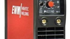 E-Hand 160A Schweissgerät Schweißgerät
