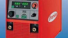 E-Schweissgleichrichter 500A, 400-460V-32A, 30kg / Schweissen / Geräte / Werkzeuge