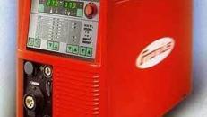 Schweißgerät 270A Schweißanlage Schweißmaschine