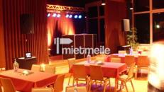P.v.D. - Music & Events - Ihre DJ´s aus OWL