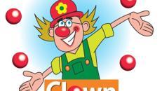 Kai Kaffeepause Clown Mitmachzirkus Ballonartist