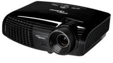 Videobeamer, Datenprojektor, Beamerset, Video Großbildprojektor, 3000 lumen, HD Ready